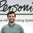 Munich-based HR startup Personio raises €233.4 - Frankfurt Valley
