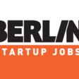 "Berlin Startup Jobs on Twitter: ""Sales Development Representative – German speaking // Actirise https://t.co/vSGIDhvl6N #berlin #jobs #startup"""