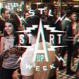 STL StartUp Week - 11/8/21 thru 11/12/21