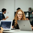 Learn Coding, Data Science, UX/UI Design, & Cybersecurity Analytics