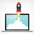 How Do You Launch a Product? - Foundr