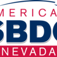 Is Your Business Prepared For Exit? – Nevada SBDC   October 27 @ 10:00 am