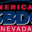 Patent Basics – Nevada SBDC   October 28 @ 11:00 am