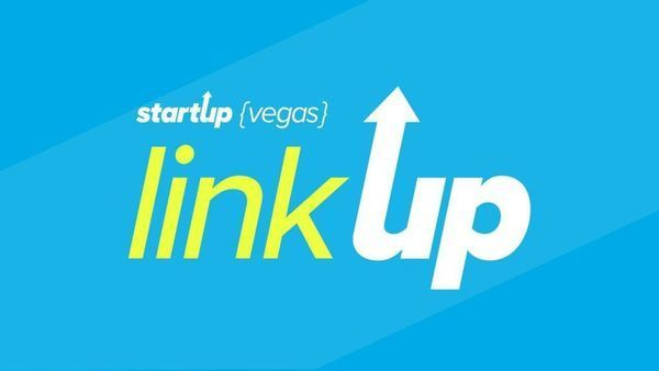LinkUp: Co-Working and Networking   Meetup