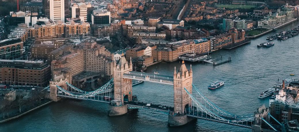 3840x2160 jumbotron london 1200x675 c2b5ff2