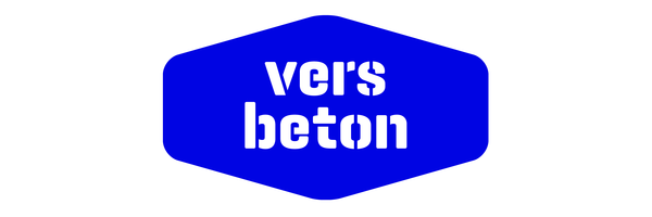 Vers Beton