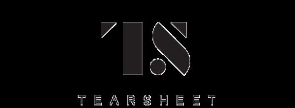 Tearsheet Weekly Newsletter