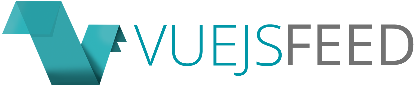 Vue js Feed - Issue #132: Vue 2 6 released - Quasar 1 0