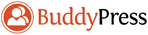 BuddyPress Newsletter