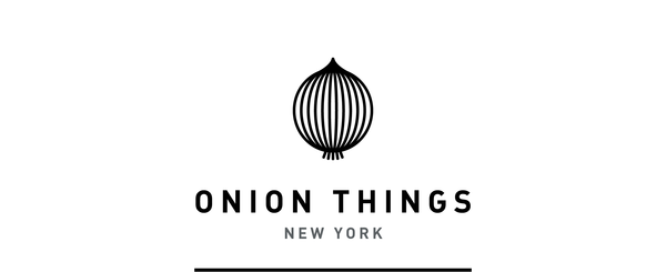 Onion Things