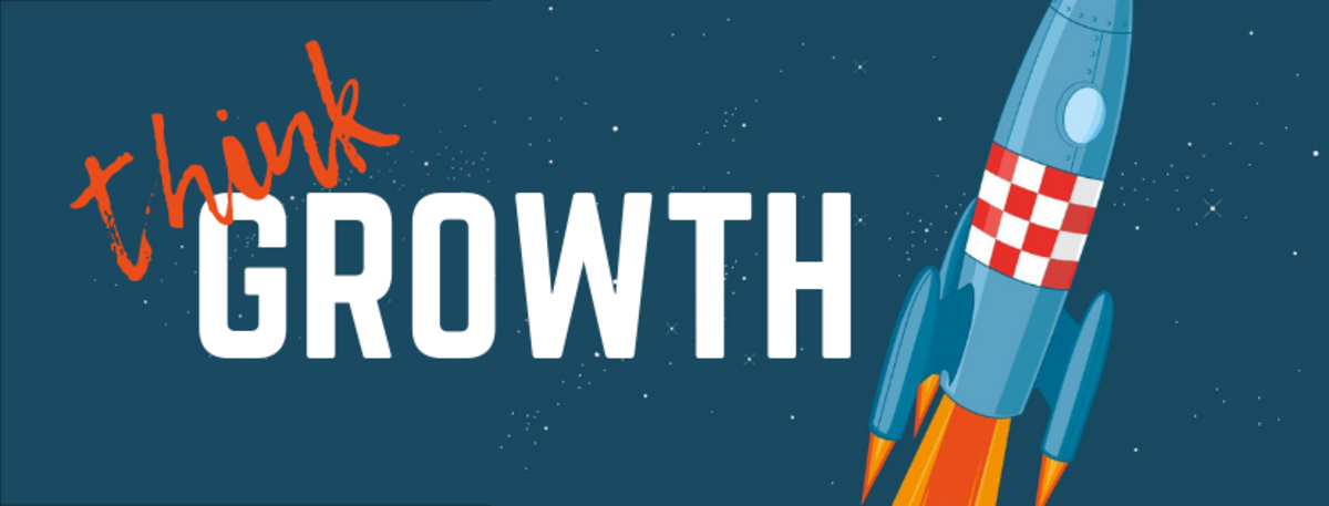 Think Growth!