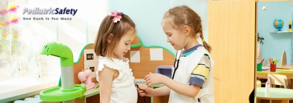 Pediatric Safety