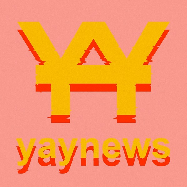 Faberyayo's Yaynews