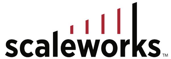 Scaleworks Newsletter