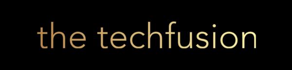 TechFusion
