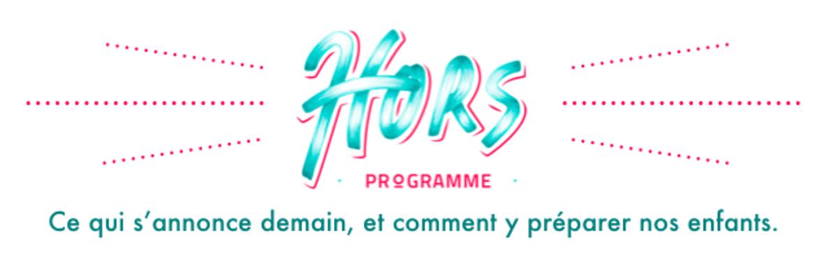 Hors Programme
