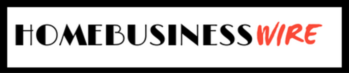 Home Business Wire Weekly