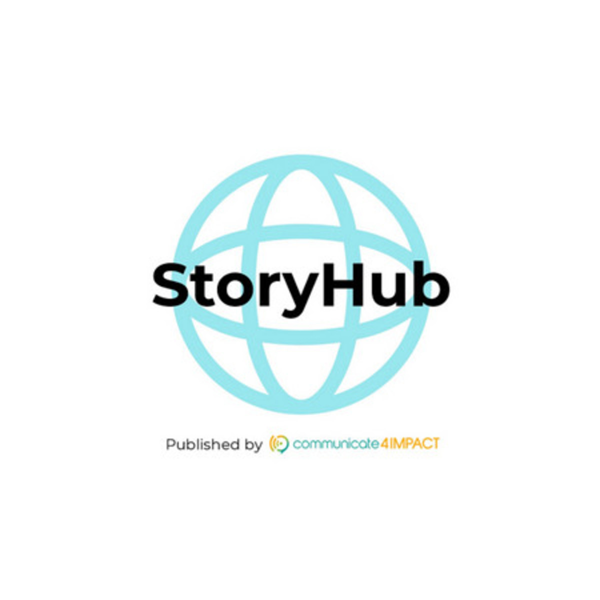 StoryHub | The Best in Business Storytelling Content