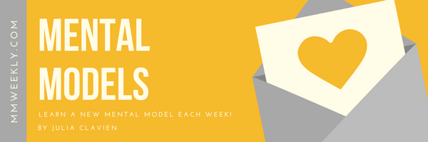 Mental Models Weekly