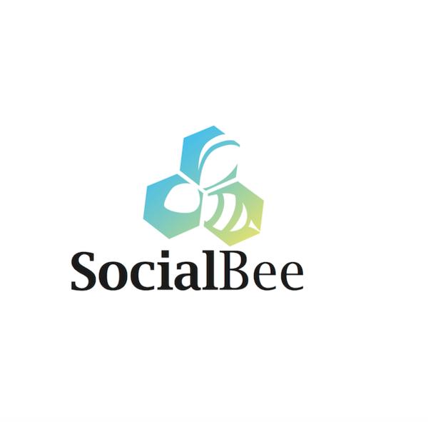 Social media leestips