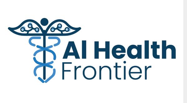 AI Health Frontier
