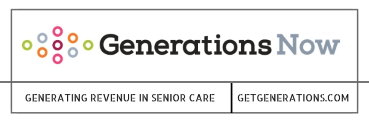 """Generations Now"" Weekly"