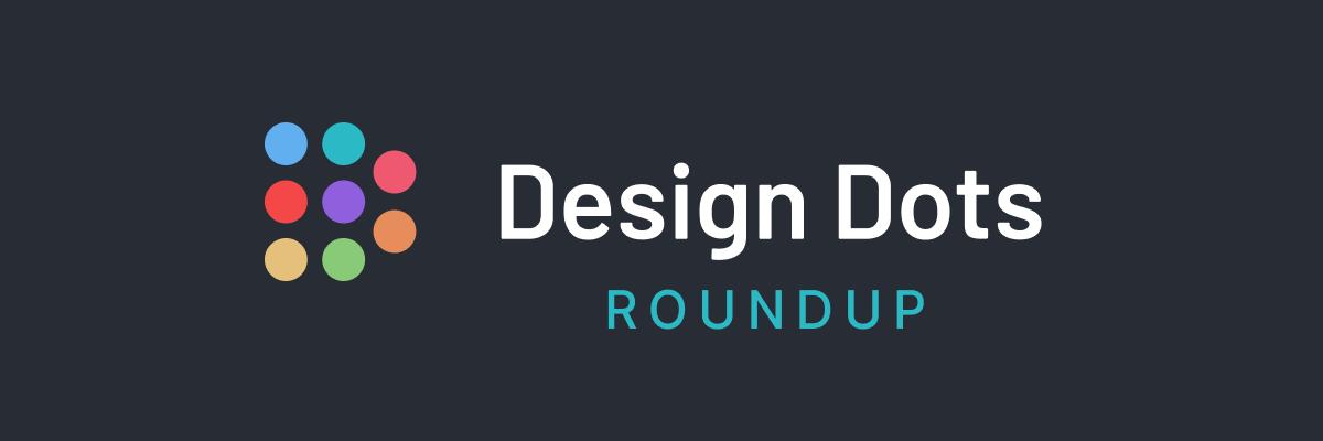 Design Dots