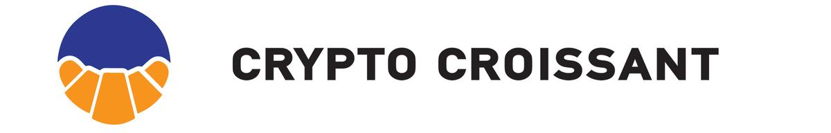 Crypto Croissant