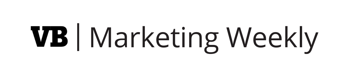 Marketing Weekly