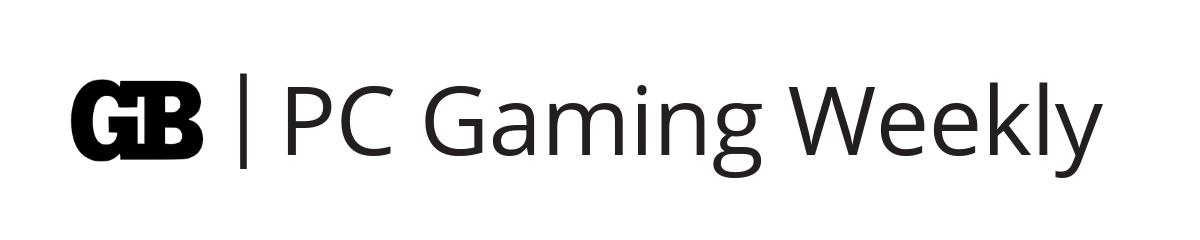PC Gaming Weekly