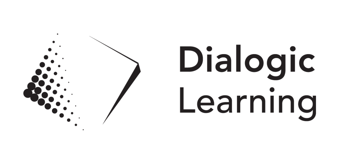 The Dialogic Learning Weekly
