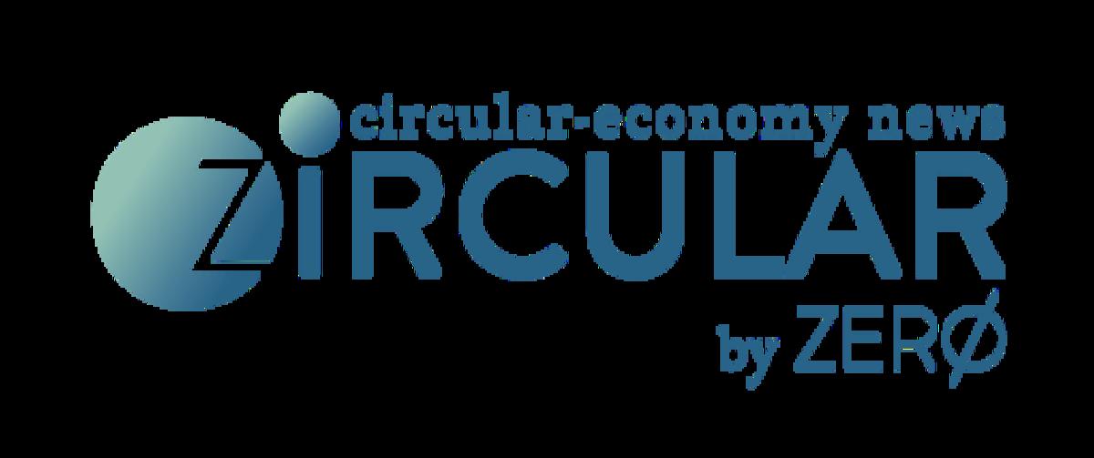 CIRCULAR-ECONOMY NEWS