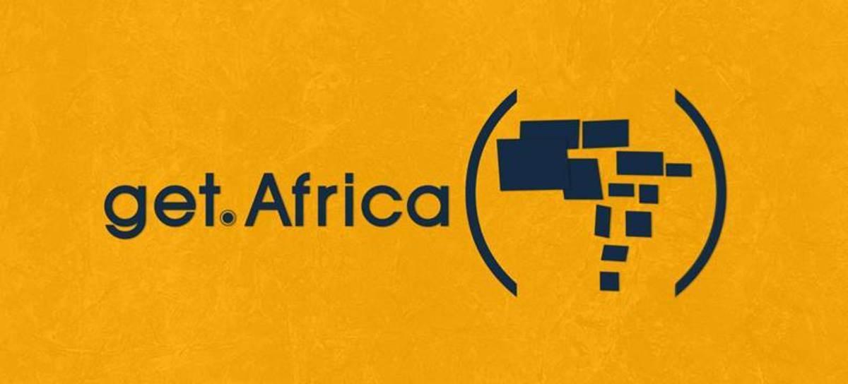 get.Africa