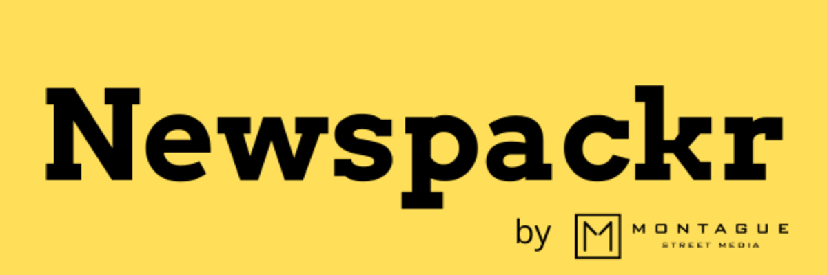 Newspackr: For Media Makers