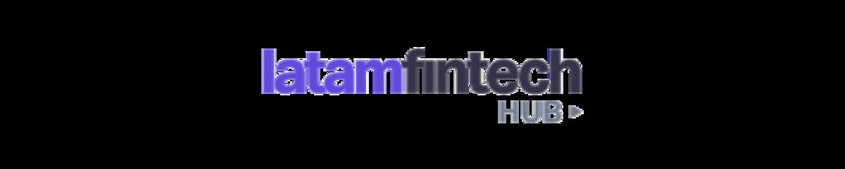 Latam Fintech Hub