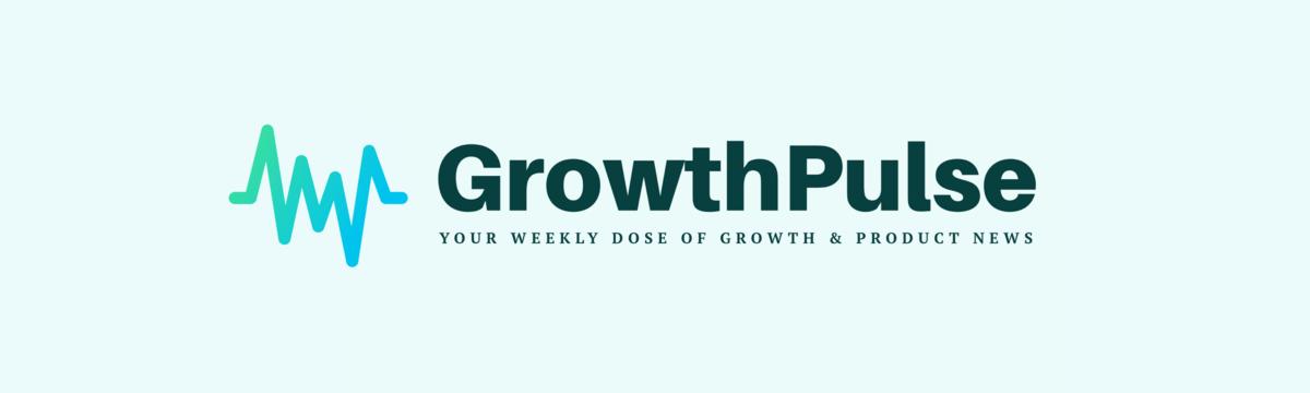 GrowthPulse