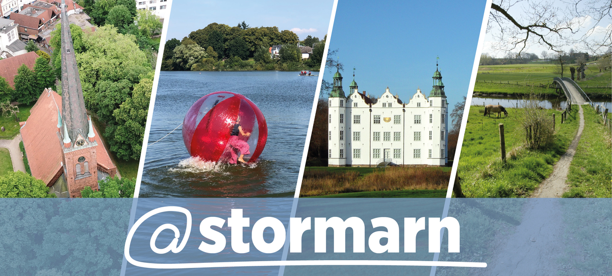 LN @Stormarn