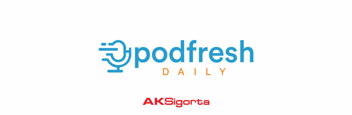 Podfresh Daily