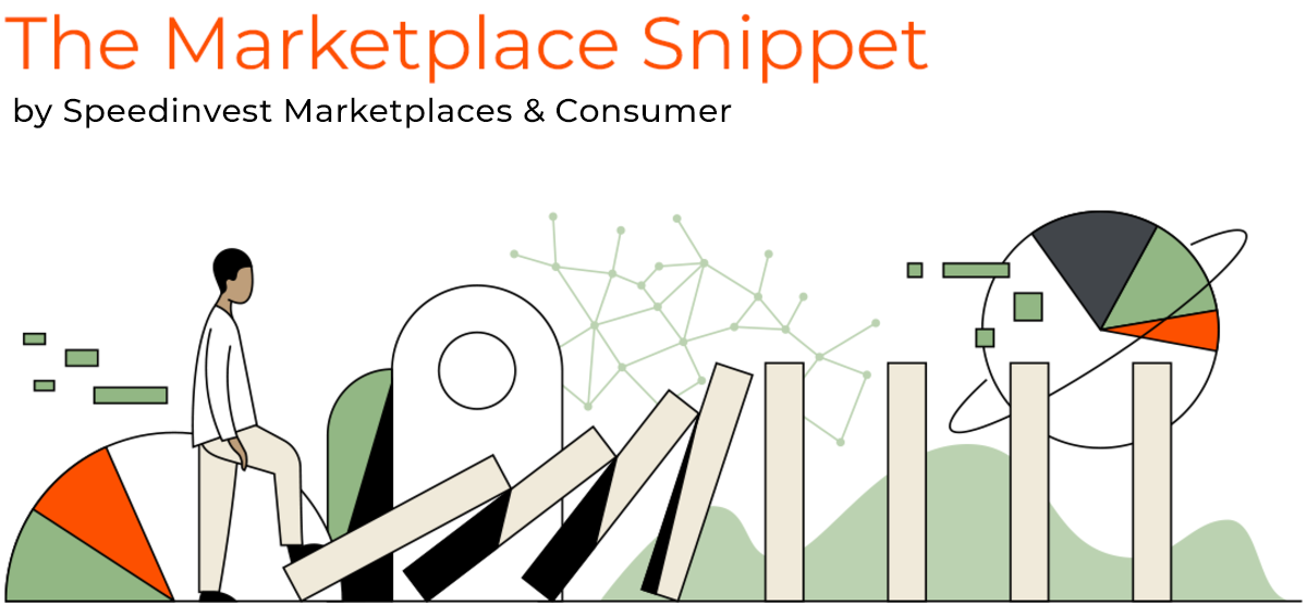The Marketplace Snippet