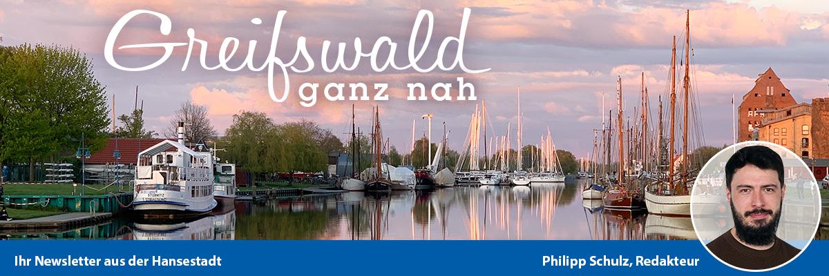OZ-Greifswald ganz nah