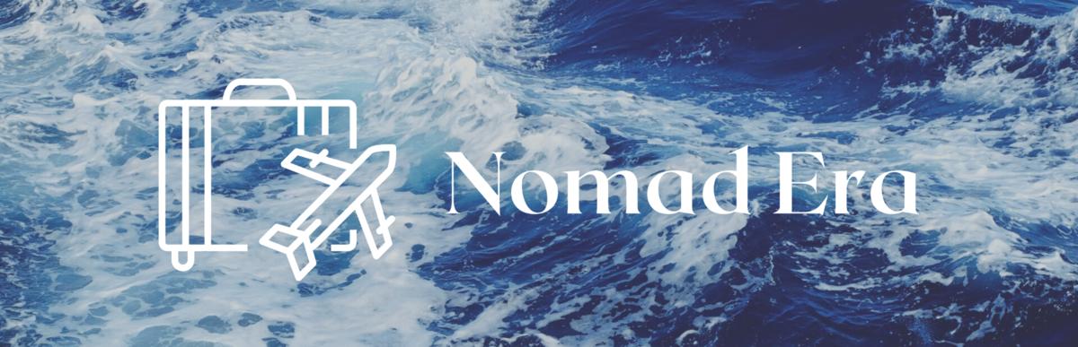 Nomad Digest