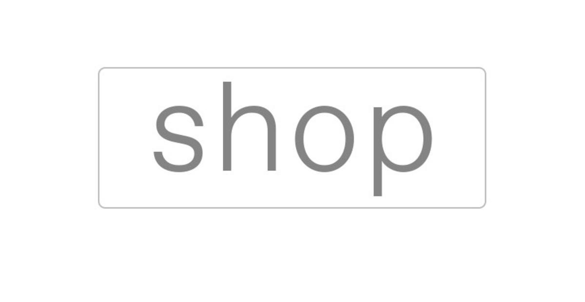 Thisispaper Shop