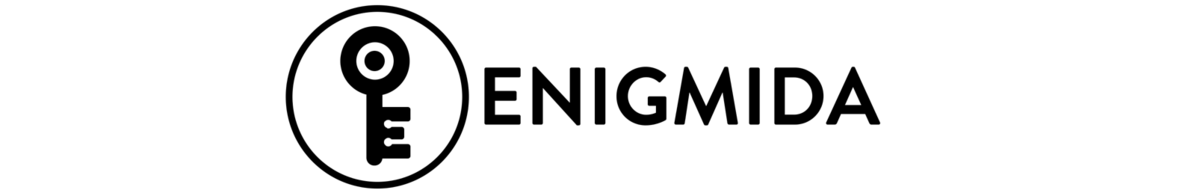 Enigmida