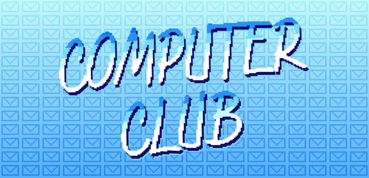 Computer Club -- 📠 Telex