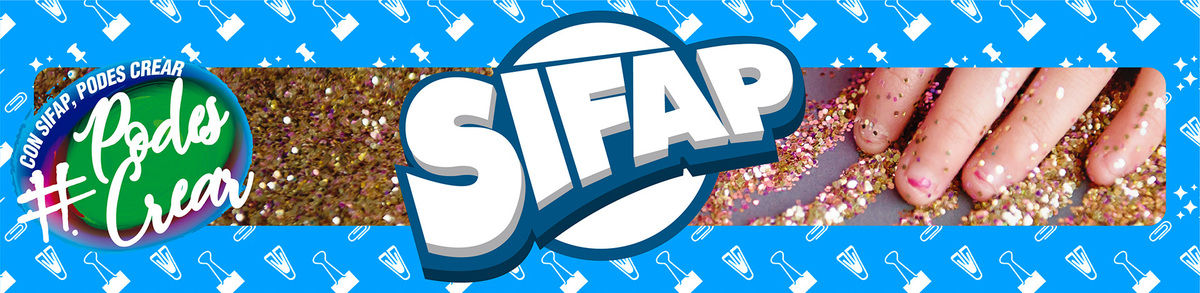 Newsletter semanal de Sifap