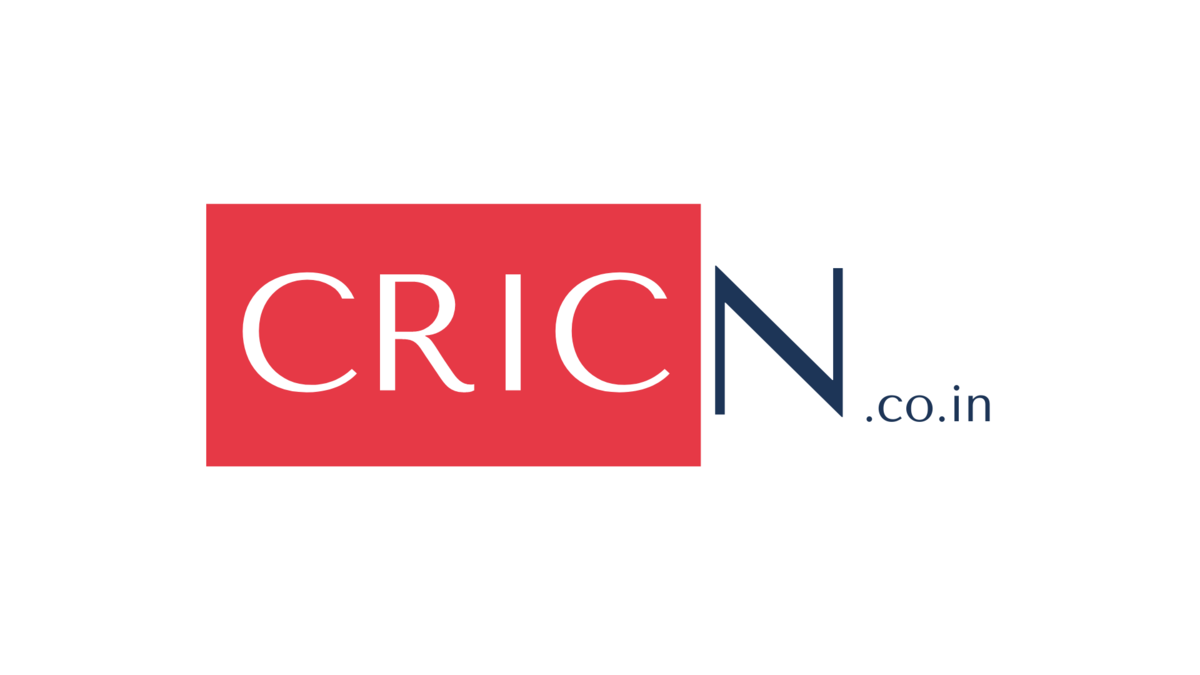 CricN Daily Newsletters