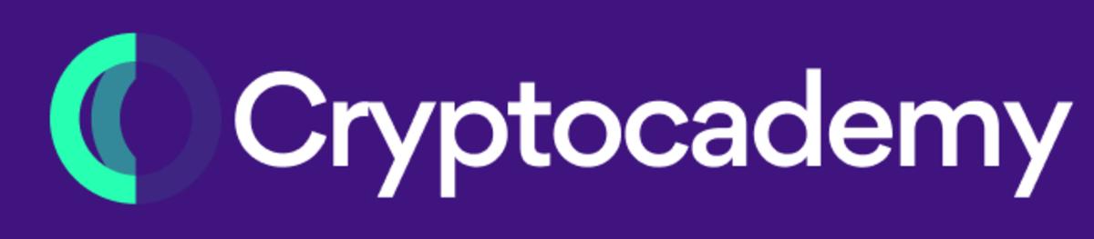 Cryptocademy