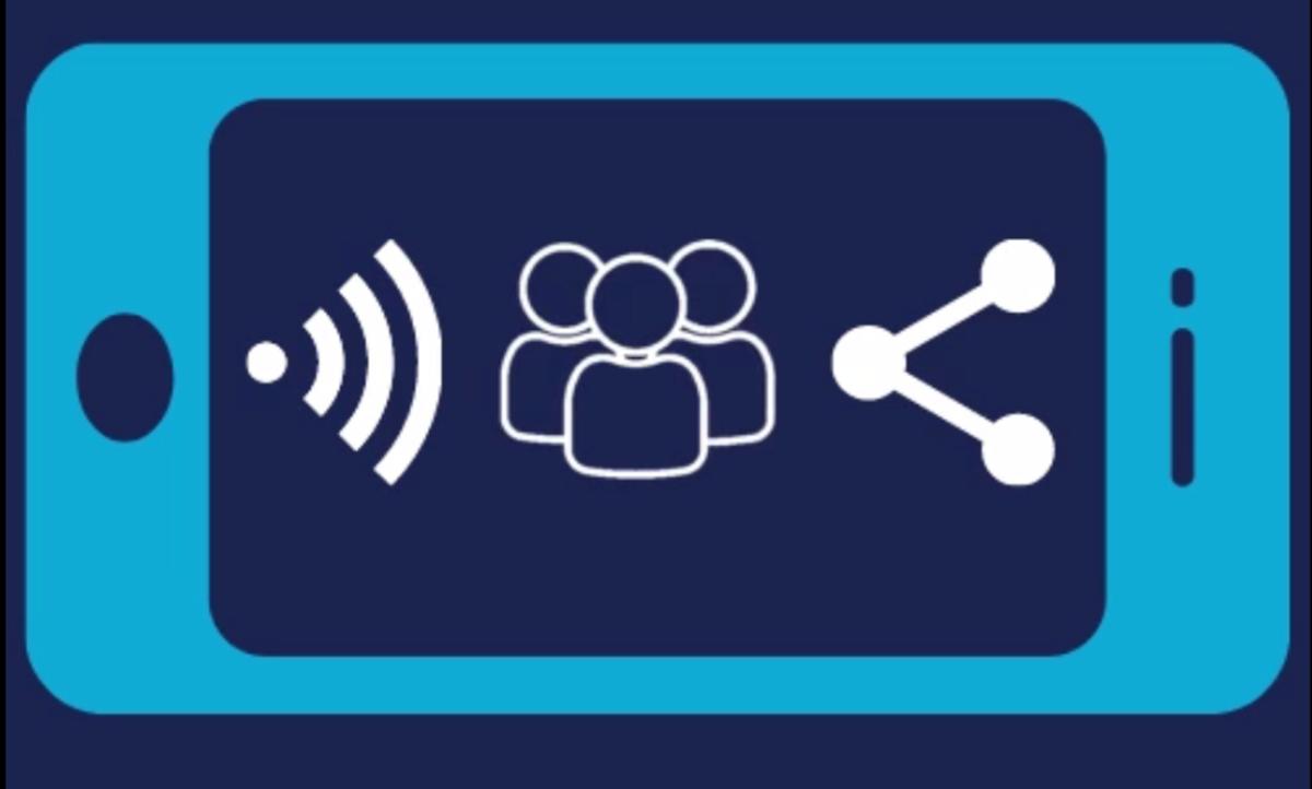 #journocord : l'actualité des professionnels des médias numériques