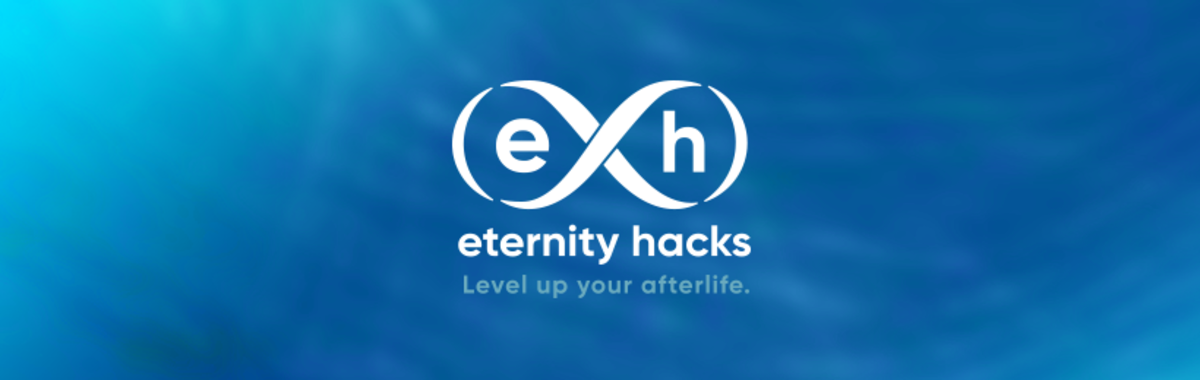 Eternity Hacks