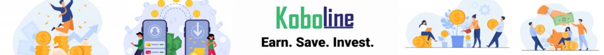 Koboline